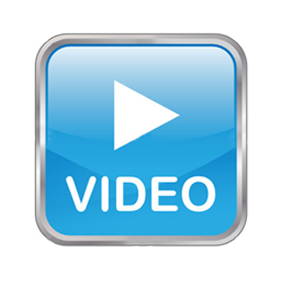 video-button2